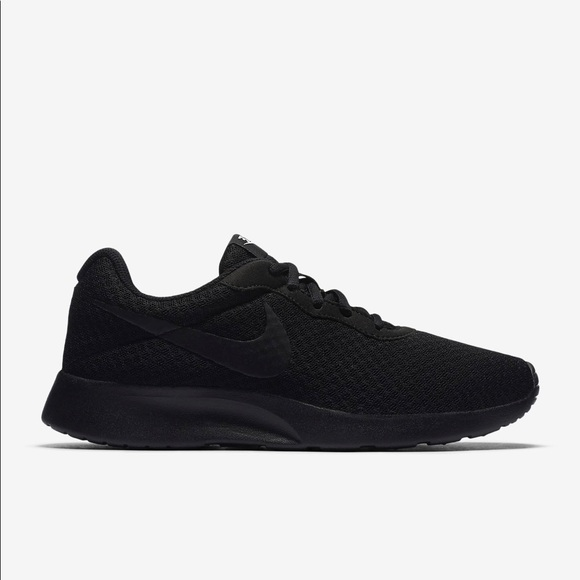 Nike Shoes   Tanjun 2019   Poshmark
